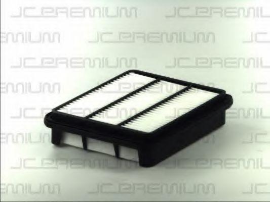 Фильтр воздушный JC PREMIUM B20322PR