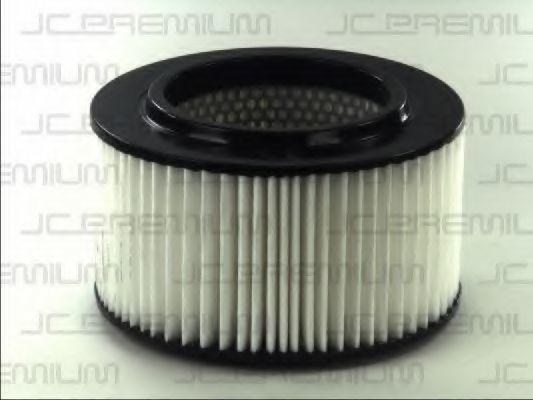 Фильтр воздушный JC PREMIUM B20323PR