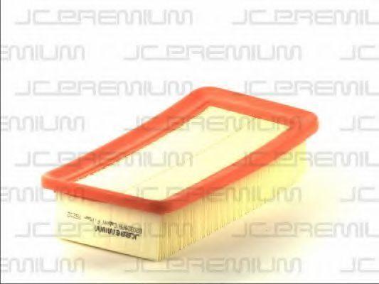Фильтр воздушный JC PREMIUM B20324PR