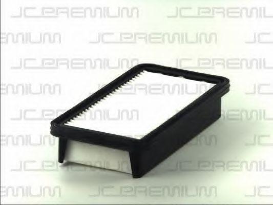 Фильтр воздушный JC PREMIUM B20325PR