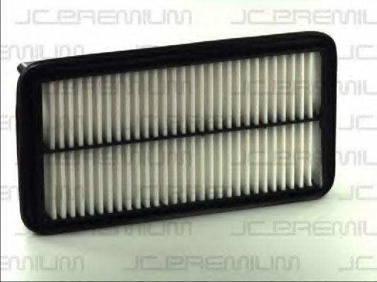 Фильтр воздушный JC PREMIUM B20329PR