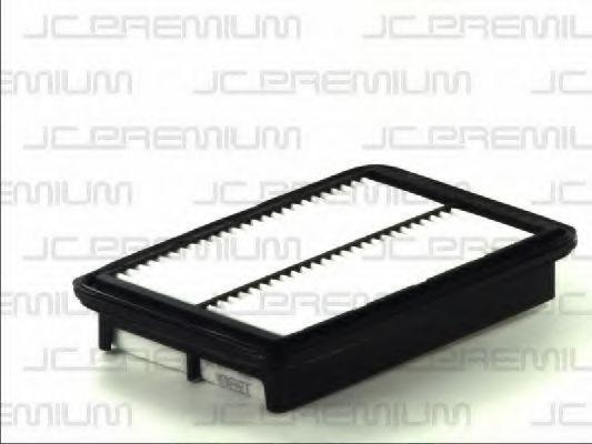 Фильтр воздушный JC PREMIUM B20503PR