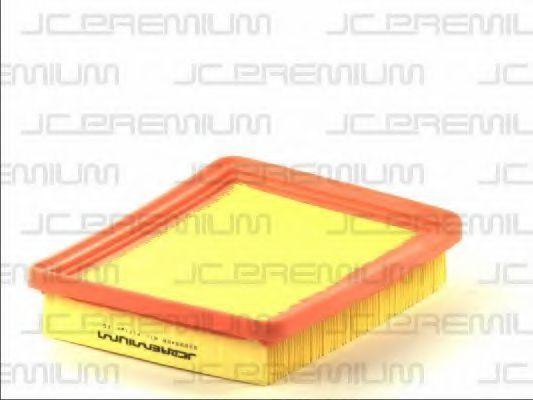 Фильтр воздушный JC PREMIUM B20504PR