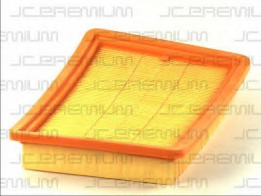 Фильтр воздушный JC PREMIUM B20505PR