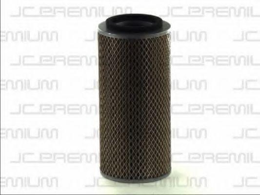Фильтр воздушный JC PREMIUM B20507PR