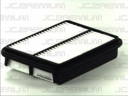 Фильтр воздушный JC PREMIUM B20513PR