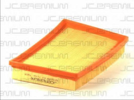 Фильтр воздушный JC PREMIUM B20514PR