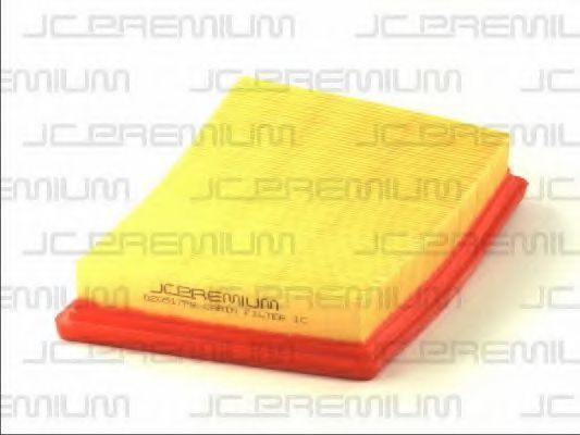 Фильтр воздушный JC PREMIUM B20517PR
