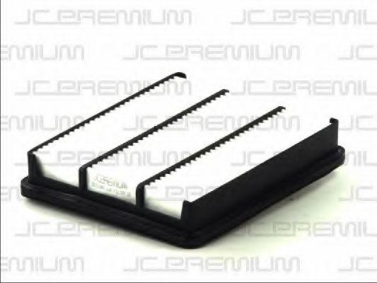 Фильтр воздушный JC PREMIUM B20518PR