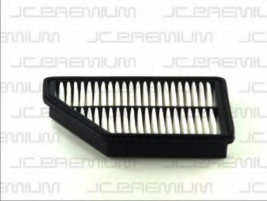 Фильтр воздушный JC PREMIUM B20519PR