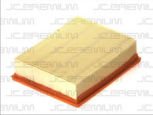 Фильтр воздушный JC PREMIUM B20521PR