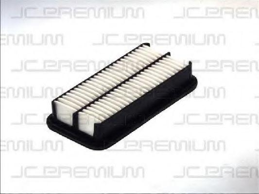 Фильтр воздушный JC PREMIUM B20524PR