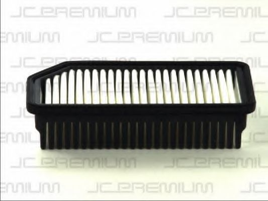 Фильтр воздушный JC PREMIUM B20529PR