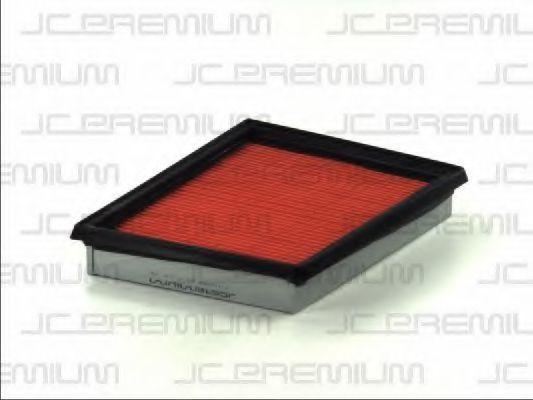 Фильтр воздушный JC PREMIUM B21029PR
