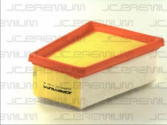 Фильтр воздушный JC PREMIUM B21056PR