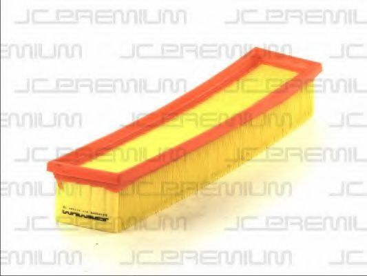 Фильтр воздушный JC PREMIUM B21060PR