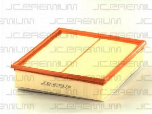 Фильтр воздушный JC PREMIUM B21078PR