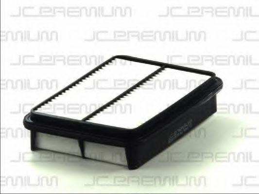 Фильтр воздушный JC PREMIUM B22051PR