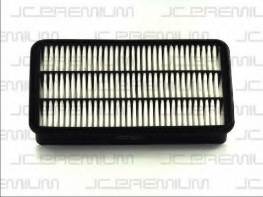 Фильтр воздушный JC PREMIUM B22052PR