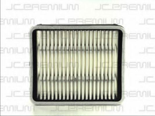 Фильтр воздушный JC PREMIUM B22064PR