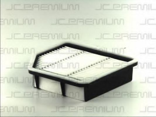 Фильтр воздушный JC PREMIUM B22100PR
