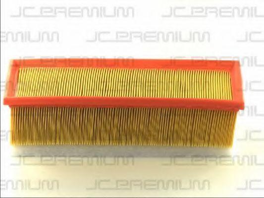 Фильтр воздушный JC PREMIUM B22102PR
