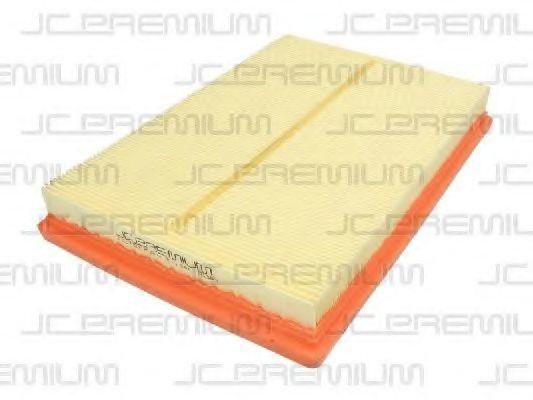 Фильтр воздушный JC PREMIUM B22120PR