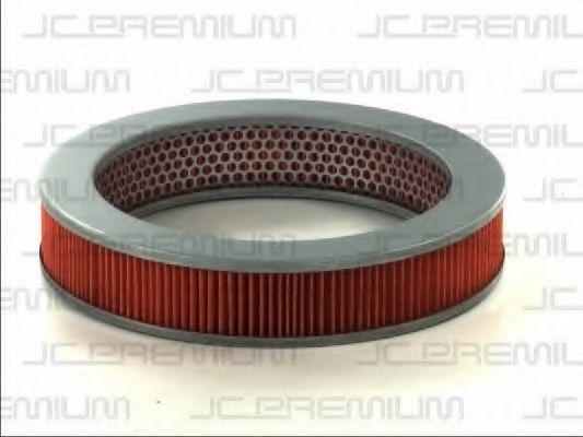 Фильтр воздушный JC PREMIUM B23002PR