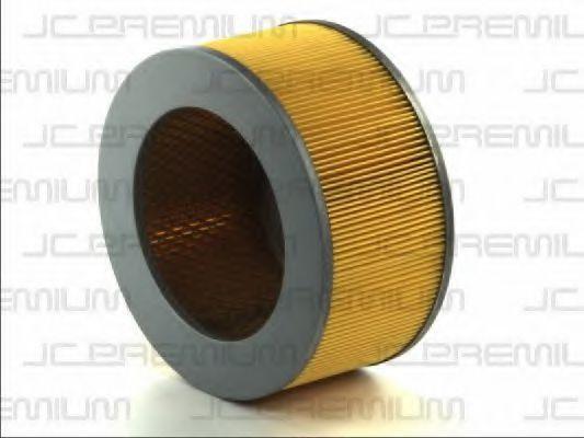 Фильтр воздушный JC PREMIUM B23010PR