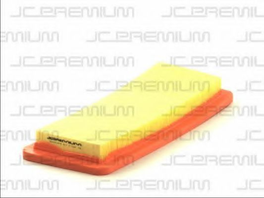 Фильтр воздушный JC PREMIUM B23014PR