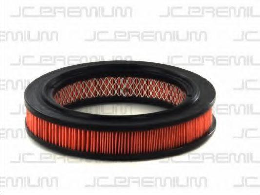 Фильтр воздушный JC PREMIUM B23016PR
