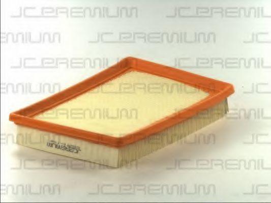 Фильтр воздушный JC PREMIUM B23022PR