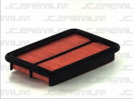 Фильтр воздушный JC PREMIUM B23027PR