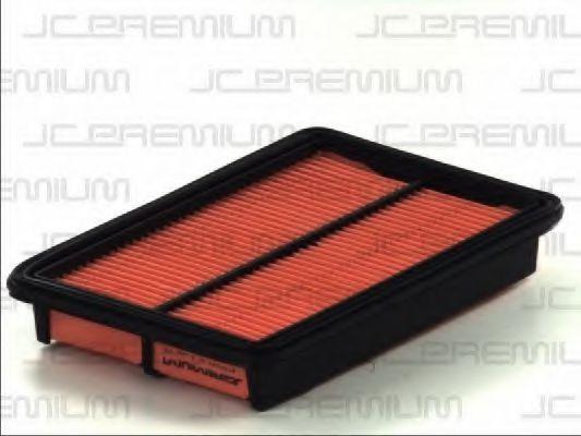 Фильтр воздушный JC PREMIUM B23032PR