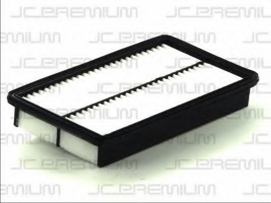 Фильтр воздушный JC PREMIUM B23040PR