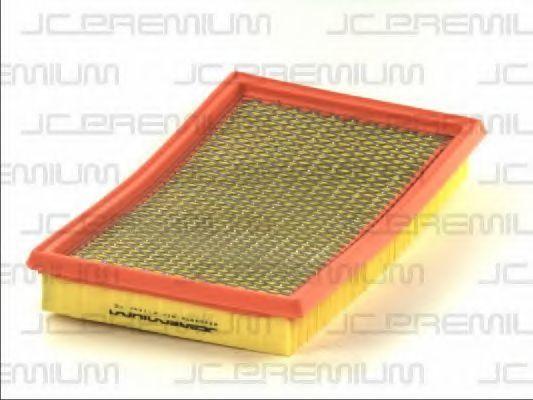 Фильтр воздушный JC PREMIUM B23045PR
