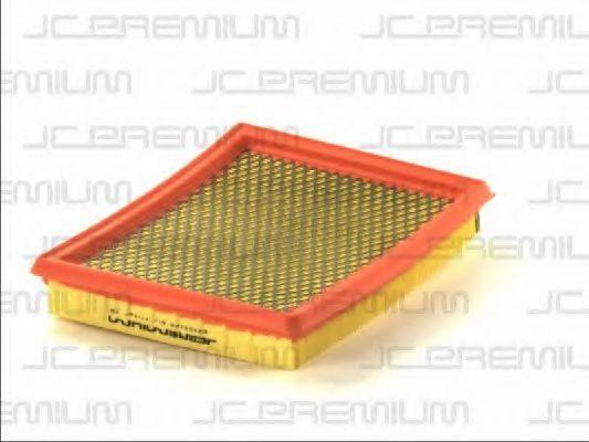 Фильтр воздушный JC PREMIUM B23051PR