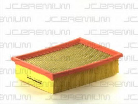 Фильтр воздушный JC PREMIUM B23055PR