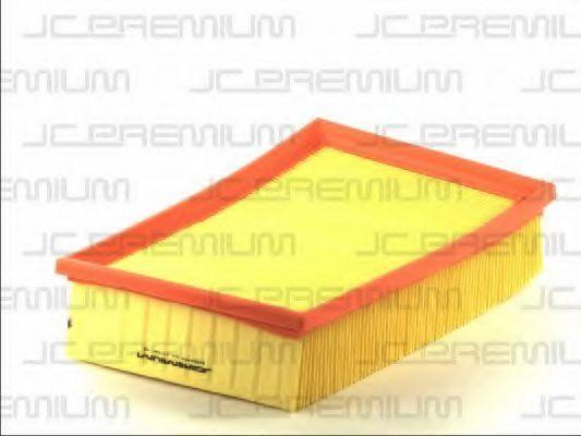 Фильтр воздушный JC PREMIUM B23057PR