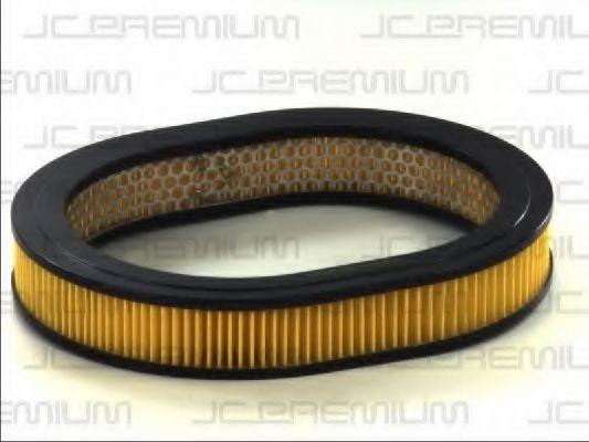 Фильтр воздушный JC PREMIUM B24017PR