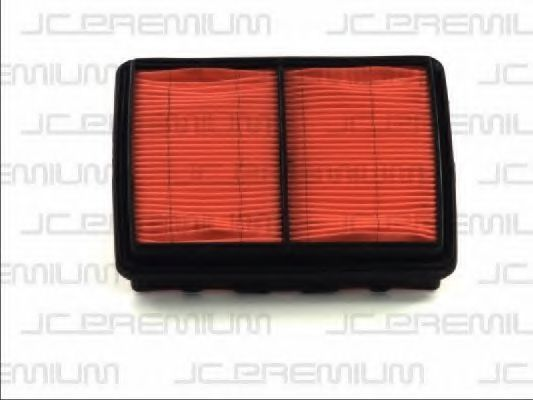 Фильтр воздушный JC PREMIUM B24024PR