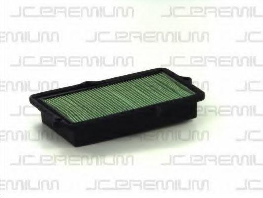 Фильтр воздушный JC PREMIUM B24026PR