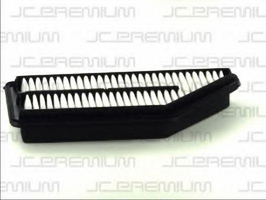 Фильтр воздушный JC PREMIUM B24027PR