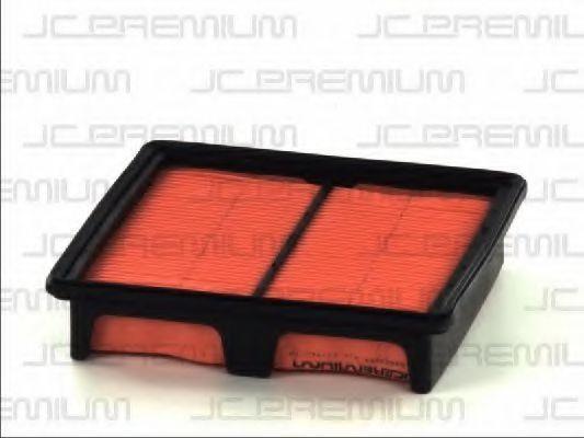 Фильтр воздушный JC PREMIUM B24030PR