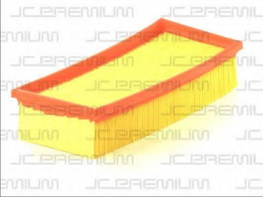 Фильтр воздушный JC PREMIUM B24033PR