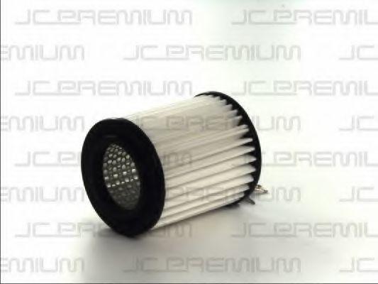 Фильтр воздушный JC PREMIUM B24048PR
