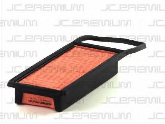Фильтр воздушный JC PREMIUM B24052PR