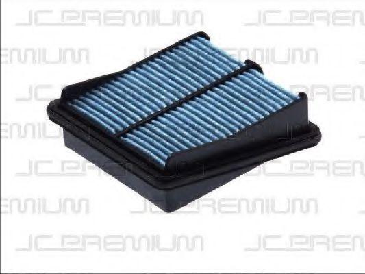Фильтр воздушный JC PREMIUM B24065PR