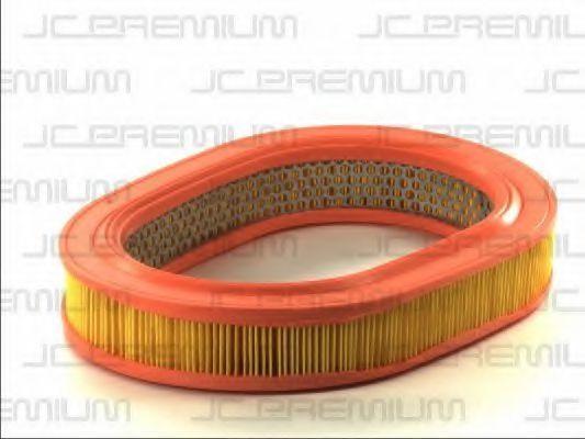Фильтр воздушный JC PREMIUM B25012PR