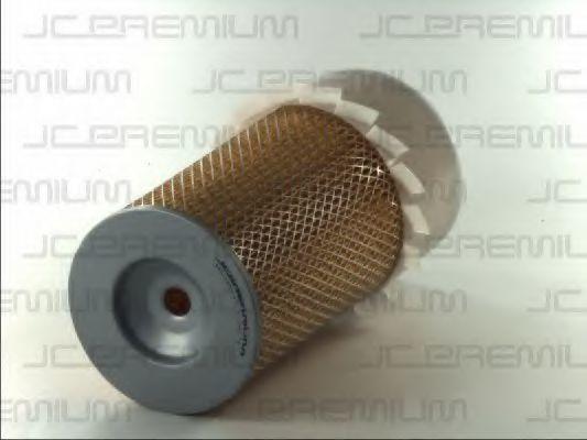 Фильтр воздушный JC PREMIUM B25014PR
